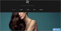 Beauty & Fashion Expert Drupal Theme