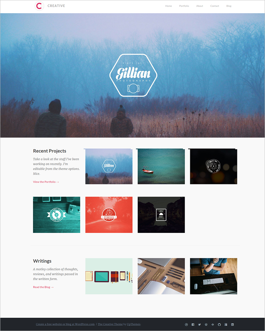 thesis wordpress themes reviews The thesis theme is very popular among professional web developers it is a highly customizable theme for wordpress which includes.