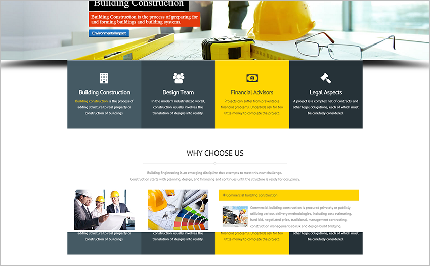 joomla org templates - 30 best joomla business templates free responsive themes