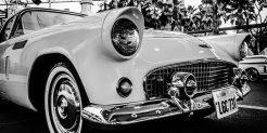 8+ Auto Parts OpenCart Themes