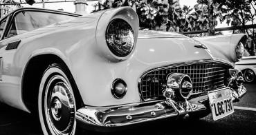 Autoparts Open Cart Templates