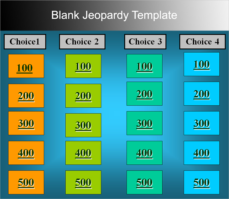7 jeopardy powerpoint templates free ppt designs maxwellsz