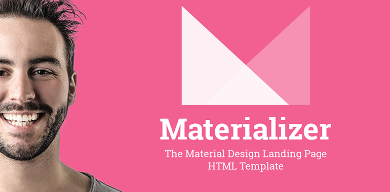 Bootstrap HTML Templates