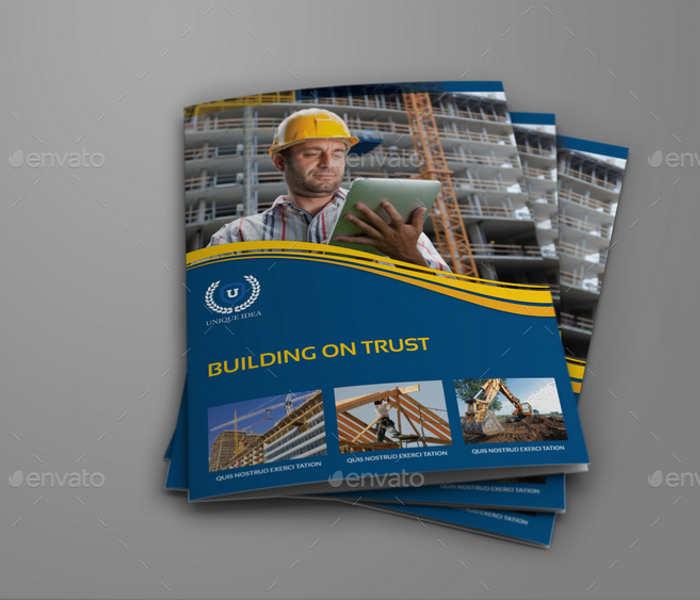 builiding-construction-design-templates