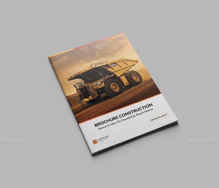 construction-brochure-templates
