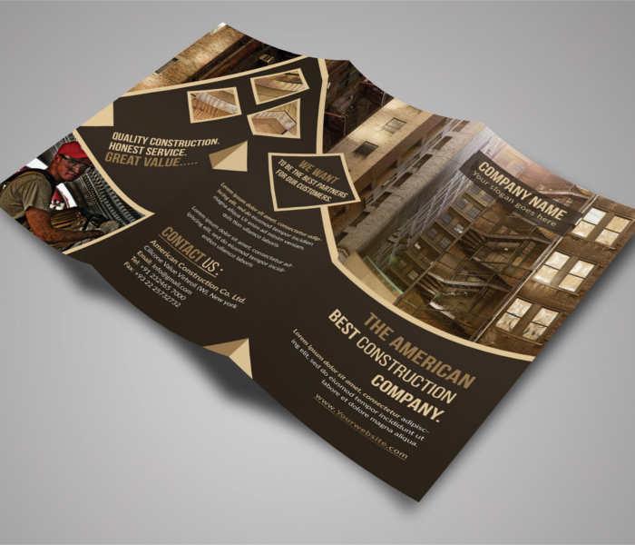 corporate-company-brochure-templates