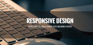 Drupal Responsive Themes