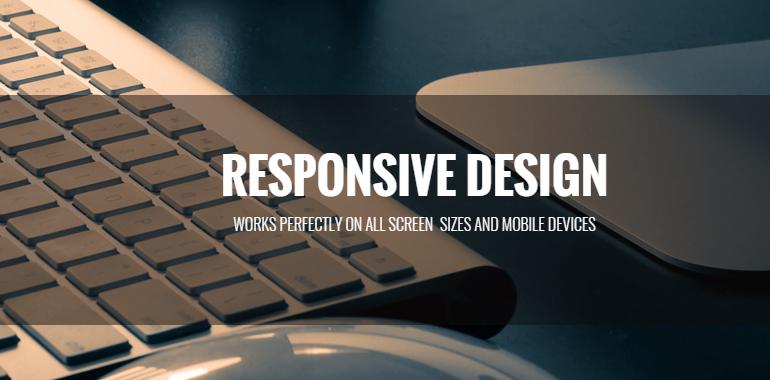 Responsive Drupal Themes