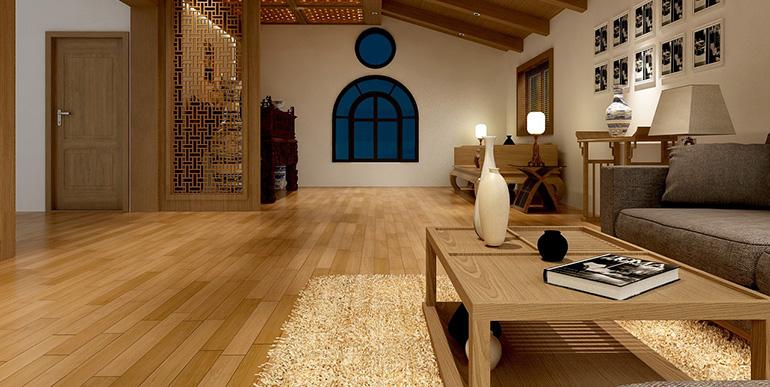 Magento Furniture Templates