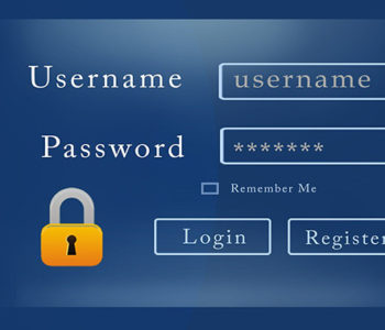 Php LOGIN fORM tEMPLATES
