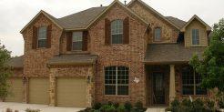 Real Estate Magento Templates
