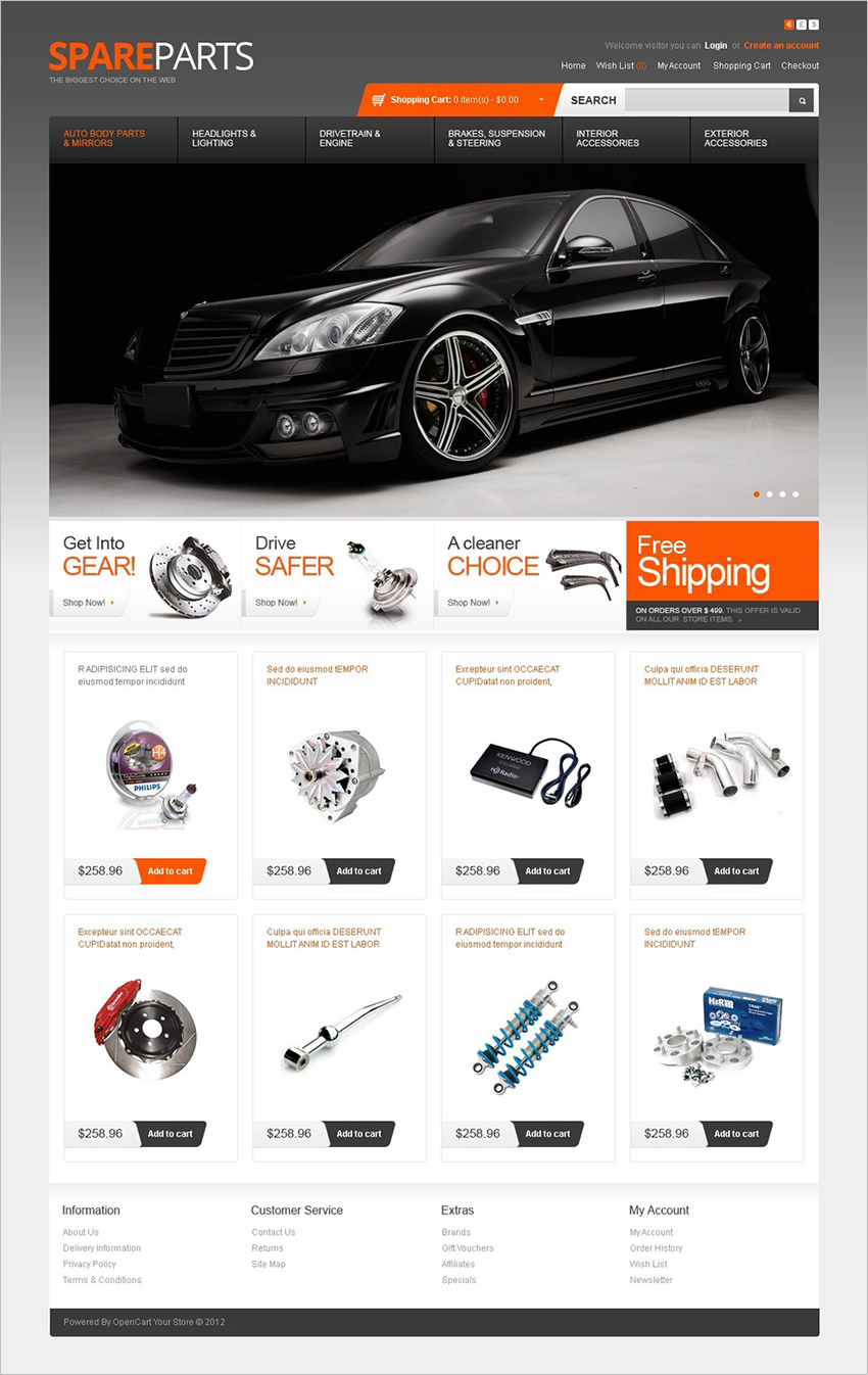 Beautiful Information About Cars Parts Sketch - Electrical Wiring ...