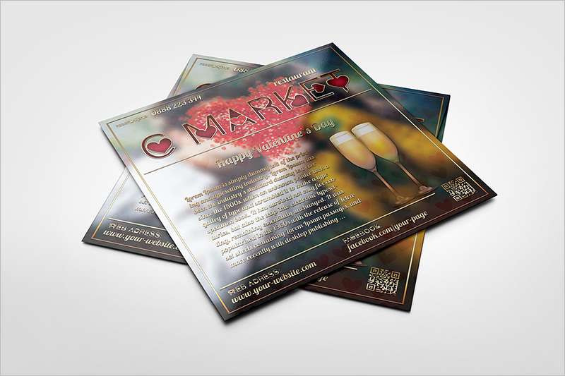event brochure templates psd designs creativetemplate