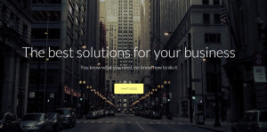 jOOMLABUSINESS THEMES