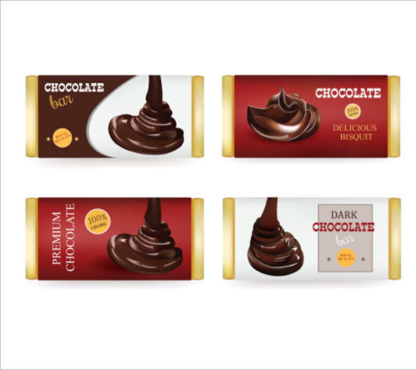 chocolate-candy-bar-wrapper-templates