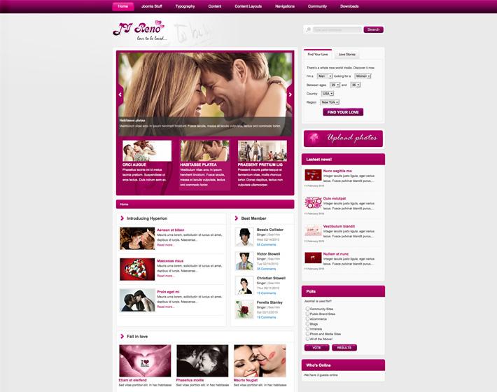 Yahoo Mail dating sivusto