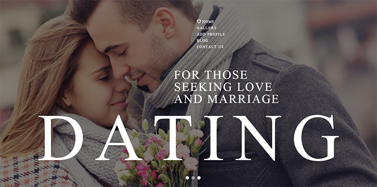 Best dating site for creative types