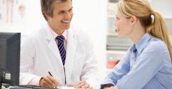 Doctors Note Templates