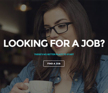 Job Portal HTML Templates