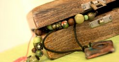 9 Best Joomla Jewelry Store Templates