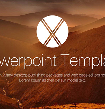 Key Note Templates