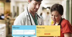 17+ Health & Medical HTML Templates
