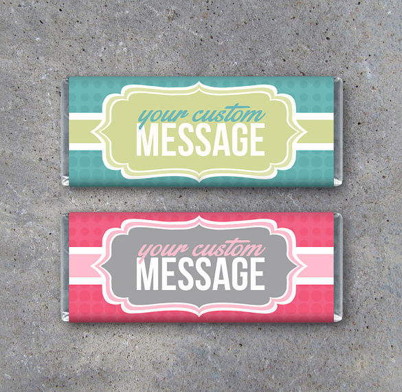 personalized-candy-bar-wrapper-design