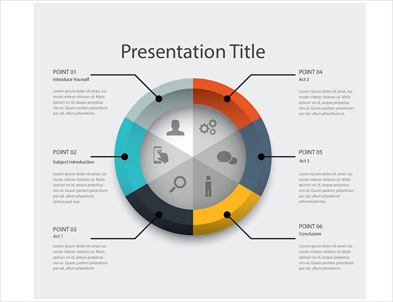 Prezi Presentation Sample