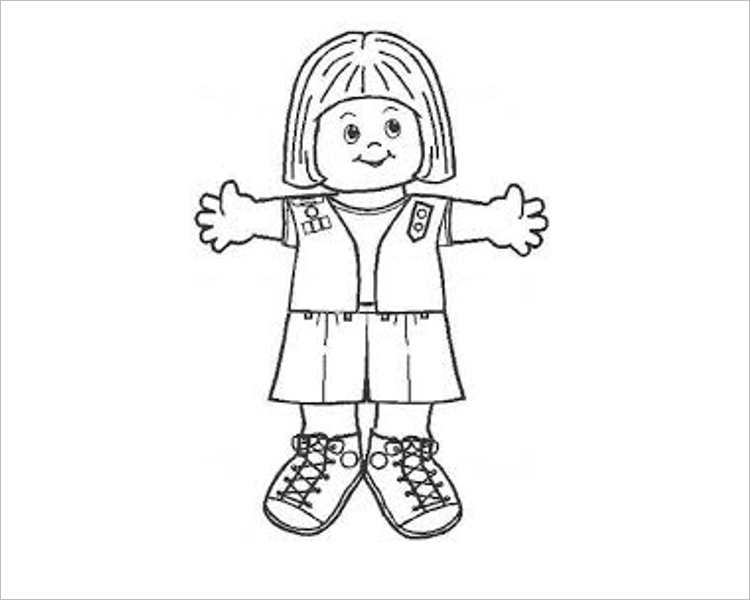 printable-stanley-baby-girl-templates