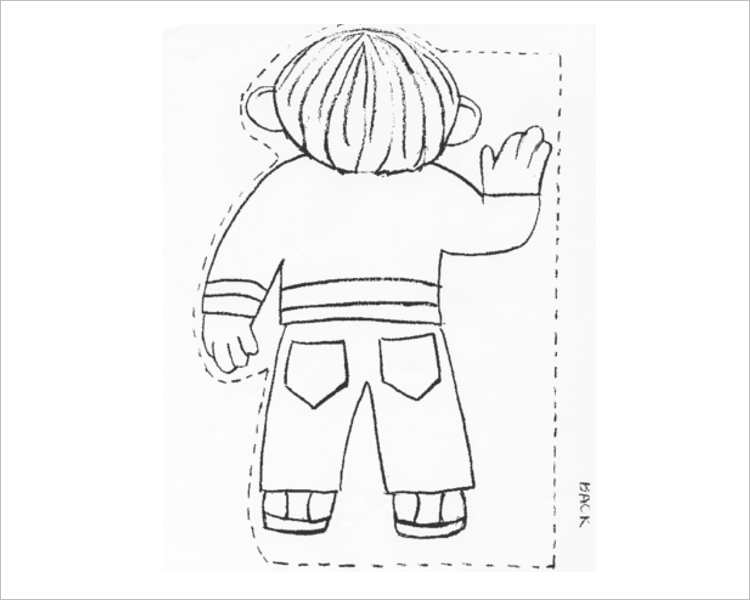 printable-stanley-boy-templates
