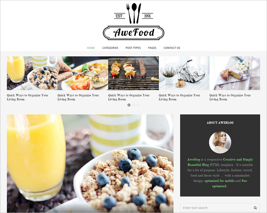 Seo friendly blogger templates free premium themes seo friendly blogger templates maxwellsz