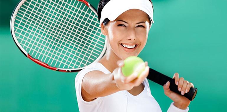 20 Wordpress Sports Templates And Themes Free Premium