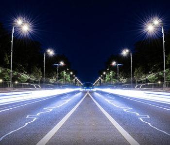 Transportation Company Joomla Templates