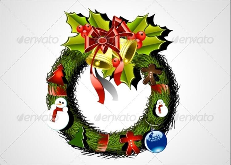 Best Christmas Ornament