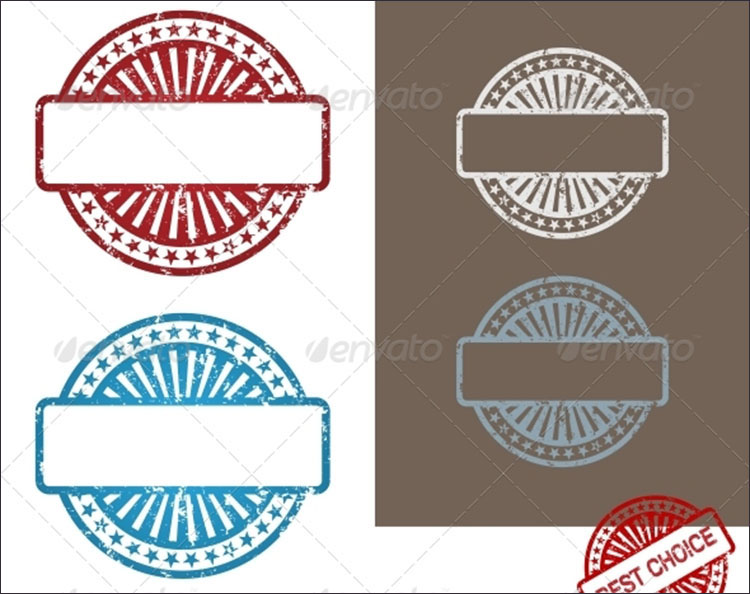Awesome Blank Rubber Stamp Templates Blank Rubber Stamp Template