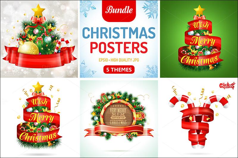 christmas cards pdf