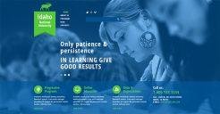 20+ Educational Website Joomla Templates