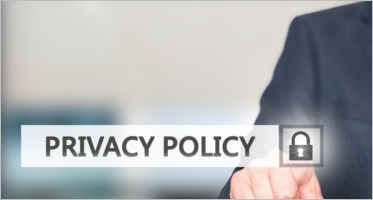 Privacy Policy Templates