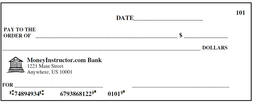 bank check template elita aisushi co
