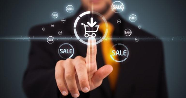 eCommerce OpenCart