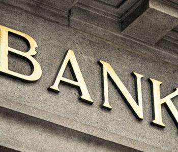 Bank drupal