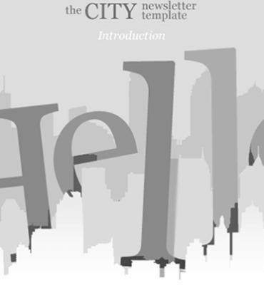 living will template free download - meet bellaina mind blowing real estate wordpress theme