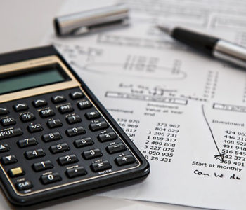 Financial WordPress Themes