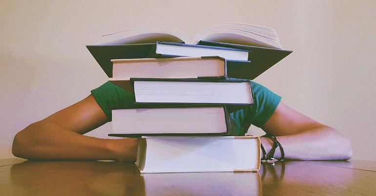 books Zencart