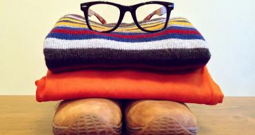 Fashion Bootstrap
