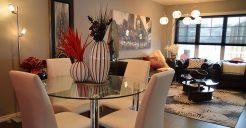 16+ Best Furniture WooCommerce Themes