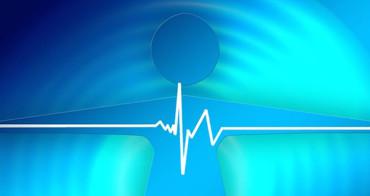 medical ZenCart