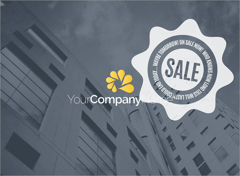 Corporate Bootstrap One Page Theme