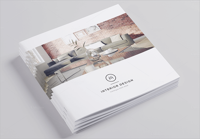 Business creative designs part 5 for Interior design brochures