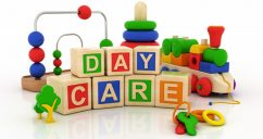 day care Templates